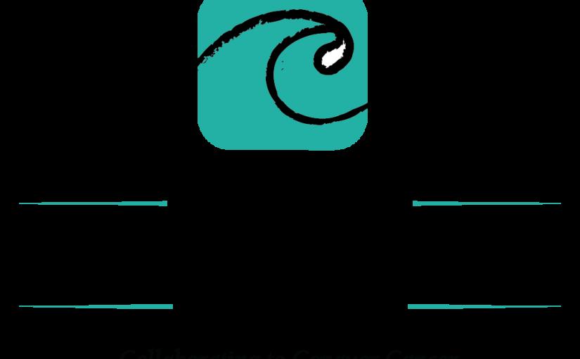 National Comprehensive Cancer Control Program logo