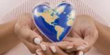 September 29 is World Heart Day.
