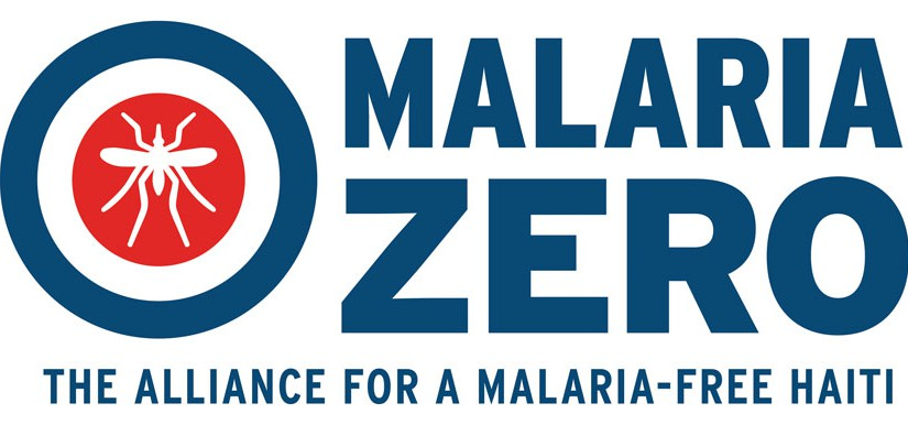 Malaria Zero has one bold goal: to eliminate malaria from the island of Hispaniola, which includes Haiti and the Dominican Republic, by 2020.