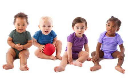 World Birth Defects Day