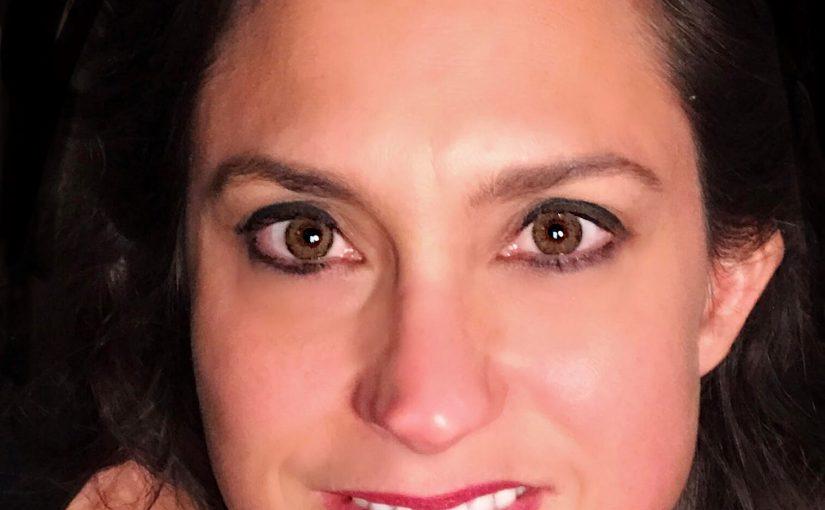 Dr. Daniela Ligiero