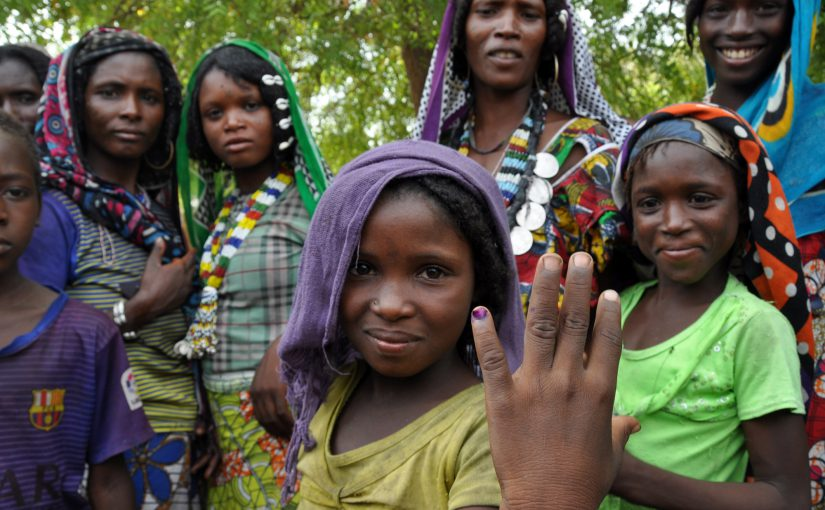chad-polio-vaccination-innovation-outbreak