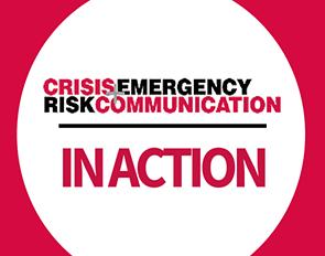 CERC in Action logo