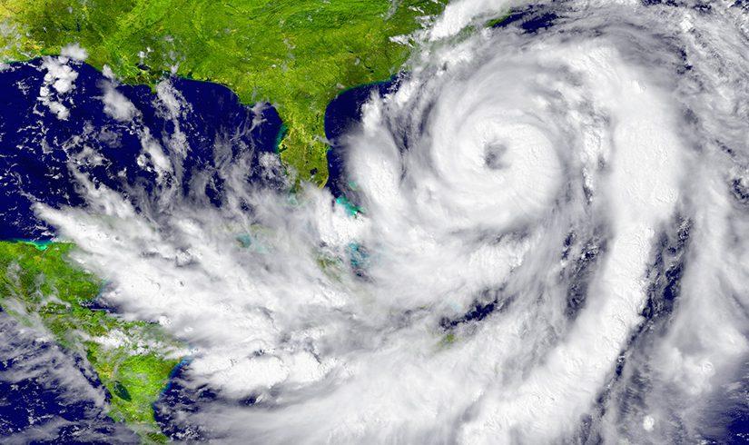 Hurricane Awareness Week