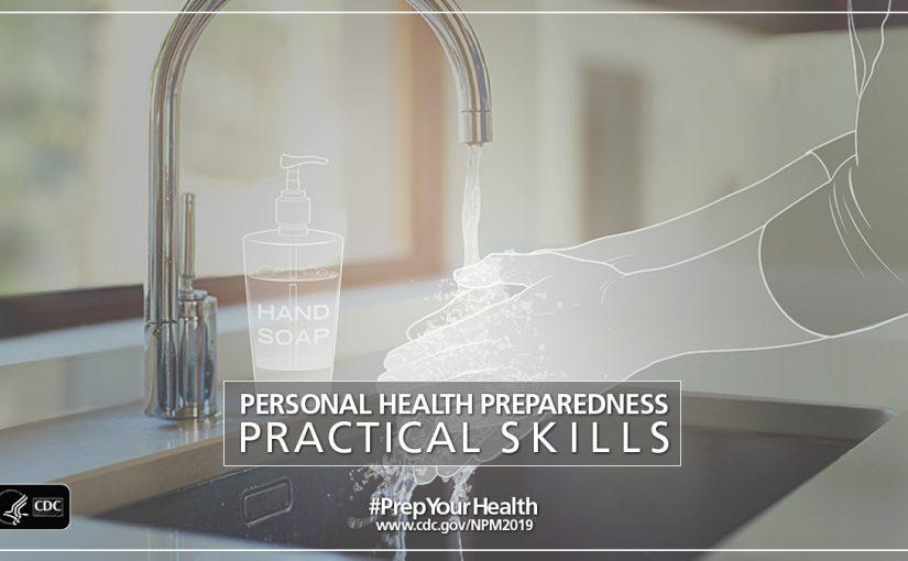 Practical Skills