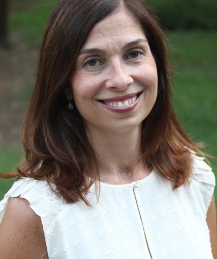 Amy Widener