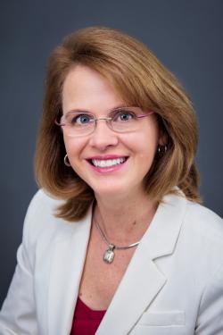 Marie T. Fluent, DDS