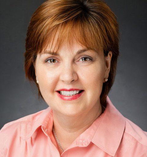 Janet Glowicz, PhD, RN