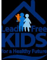 Lead kids free
