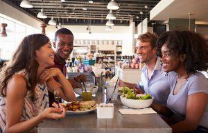 Food Allergy Awareness Week