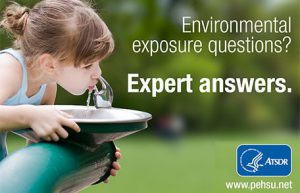 Protecting Kids from Environmental Exposure