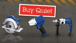 buyquiet