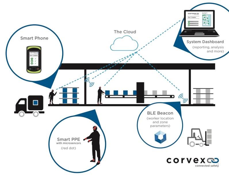 corvex-flow