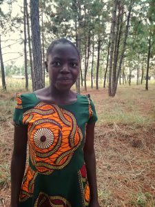 Economic Empowerment Transforms the Lives of Young Girls In Rural Tanzania