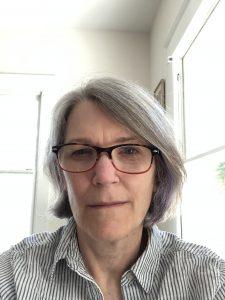 Susan P. Montgomery, DVM, MPH