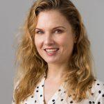 Anne K. Julian, Ph.D.