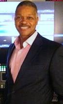 Photo of Demetrius Parker