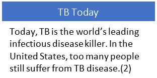 TB Callout
