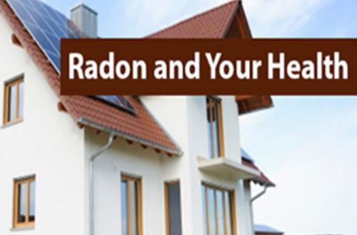 Radon-and-Your-Health