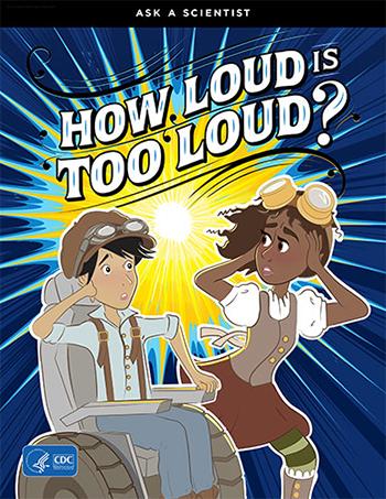 How Loud